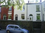 2 bed Terraced home to rent in Meadow Lane, Denton, M34