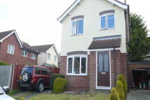 3 bedroom property to rent in Colchester Close, Chatham