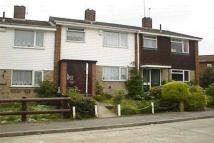 Burnham Walk Terraced property to rent