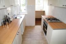 3 bedroom Terraced house to rent in Abbey Road. Gillingham