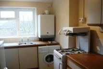 2 bed Flat to rent in Cambria Avenue, Borstal...