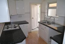 3 bedroom home to rent in Pretoria Road, Gillingham