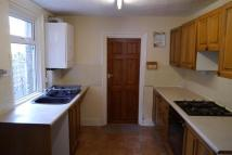 3 bedroom property to rent in Shakespeare Road...