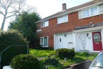 2 bed home in The Tideway, Rochester