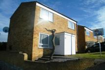 3 bed Detached house in Rush Close, Walderslade