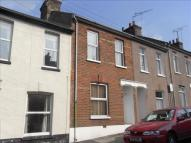 2 bed Terraced house in Gravesend