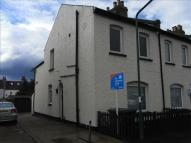 1 bed Flat in Greenhithe, DA9