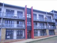 1 bed Apartment to rent in Greenhithe, Kent