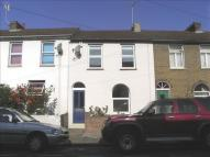 2 bedroom Terraced property in Gravesend, DA11