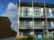 2 bed Apartment in Greenhithe, DA9