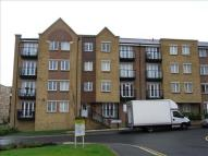 Apartment for sale in Northfleet, DA11