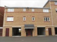 1 bed Apartment in Gravesend, DA12