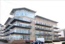 Greenhithe Apartment to rent