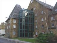 Apartment for sale in Gravesend, DA11