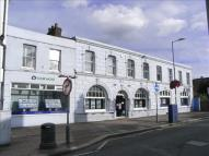1 bedroom Commercial Property in Gravesend, DA12