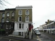 property to rent in Gravesend, DA11