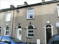 2 bed Terraced property in Gravesend, DA12