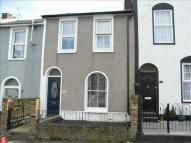 Terraced house in Gravesend, DA12