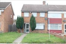3 bed Terraced property to rent in Beaumont Drive...