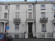 1 bed Flat in Burch Road, Northfleet...