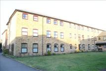 1 bed Apartment in St. James Oaks...