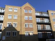 Apartment in Northfleet, Gravesend...
