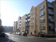 Apartment to rent in Northfleet, Gravesend...