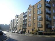 Apartment to rent in NorthfleetKent