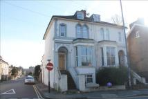 semi detached property for sale in Gravesend Kent
