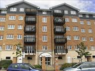 Apartment to rent in Gravesend Kent