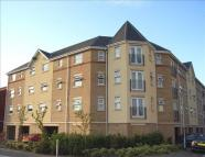 2 bedroom Flat in Gravesend Kent