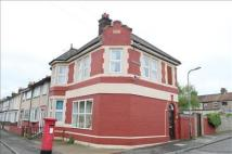 3 bedroom Detached home for sale in Gravesend Kent