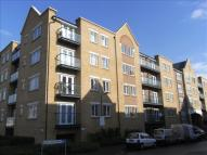 Apartment to rent in Northfleet, Kent