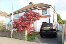 3 bed semi detached home in Gravesend, Kent