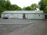 Commercial Property in Unit 1 Rainow Mill...
