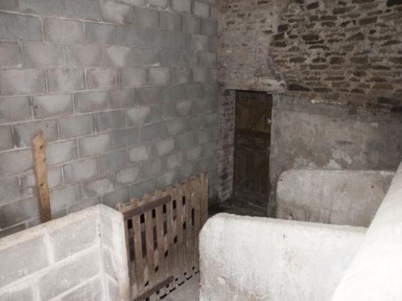 Room Four
