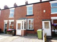 2 bedroom Terraced home to rent in Meadow Lane, Disley...