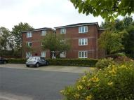 1 bed Flat in Wordsworth House...