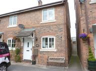 Spinners Way semi detached property to rent