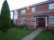 2 bedroom Apartment to rent in Bishopton Drive...