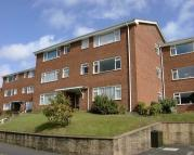 2 bedroom Apartment to rent in Beech Farm Drive...
