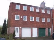 3 bedroom End of Terrace home to rent in Great King Street...