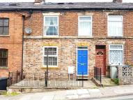 Ground Flat to rent in Brook Street...
