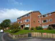 2 bed Apartment to rent in Beech Farm Drive...