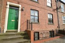 Apartment to rent in Brook Street...