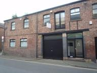 1 bed Apartment in Little Street Mill...