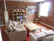 2 bedroom Apartment in The Silk Mill, Mill Road...