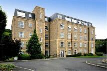 Apartment in Dyers Court, Bollington...