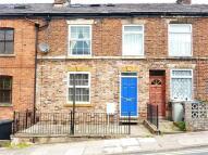 2 bedroom Ground Flat to rent in Brook Street...