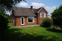 3 bed Detached house to rent in Park Mount Drive...
